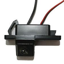 Rear View Camera For Nissan Dualis Sunny Navara Geniss Qashqai Pathfinder Xtrail