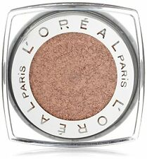 L'Oreal Infallible 24Hr Waterproof Eye Shadow ~ Choose from 18 Assorted Shades!