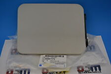 Chevrolet Aveo Hatchback Pontiac Wave G3 Fuel Tank Door new OEM 95987173