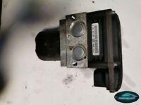 BMW 5 6 Series E60 E61 E63 E64 LCI DSC ABS Hydro Unit Brake Pump 6784151