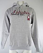 Southern Illinois University Salukis Ncaa Women's Pullover Hoodie