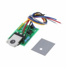 """CA-901 LCD TV Switch Power Supply Module For Under 46"""" Display Maintenance 1PC"""