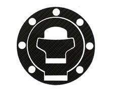 JOllify Carbonio Cover per Suzuki dl650 #375b
