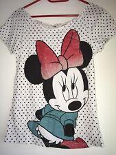 Schiesser Damen Schlafanzugshirt Shirt Langarm 1//1-144957