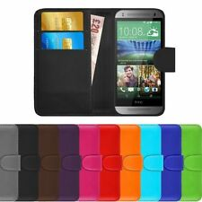 Étuis, housses et coques mat HTC One pour téléphone mobile et assistant personnel (PDA) HTC