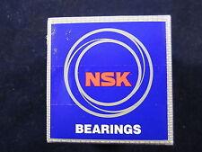 NSK Ball Bearing 6202VV