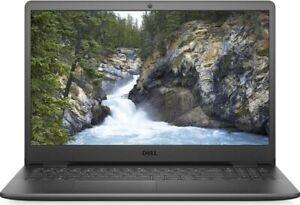 DELL Inspiron 15 3501 Laptop Core i5-1135G7 16GB/32GB/64GB RAM 256/500GB/1TB/2TB