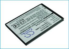 3.7V battery for Samsung Galaxy Pro, Galaxy Fit, GT-S5660, Galaxy Pro, GT-S5660C