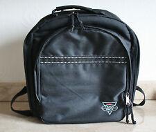 HAMA Track Pack Camera backpack