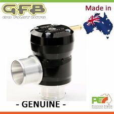 * GFB * Mach 2 TMS Blow Off Valve For Mitsubishi Lancer EVO X CJ CZ4A