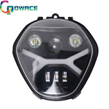LED Headlight Assembly For BMW R1200R 2016-2019