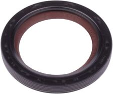 Engine Timing Cover Seal SKF 21605