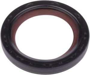 Timing Cover Seal  SKF  21605
