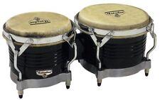 LP Latin Percussion Bongo Set Matador - LP M201