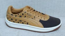 PUMA - GV SPECIAL LUX - 368428 01 - Men's Shoes - BROWN TAN - Size 10.5