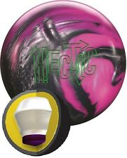 ROTO GRIP HECTIC BOWLING BALL 14LB PIN 2.5-3
