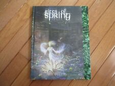 Changeling The Lost Rites of Spring HC