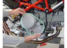 Ducati Aceite / Embrague Tapa Junta
