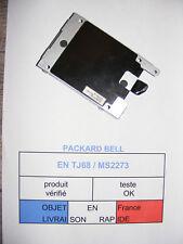 Caddy HDD pour -PACKARD BELL EN-TJ68  MS2273