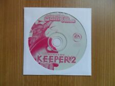 (PC) - DUNGEON KEEPER 2