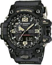 CASIO G-SHOCK GWG-1000-1A New