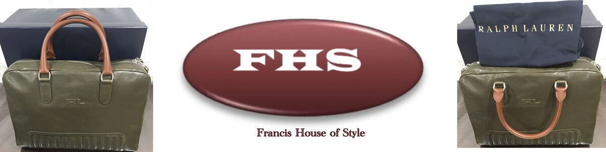 francishouseofstyle