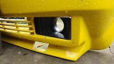 RENAULT 5,9,11, Inc Turbo nebbia luce freno tubi portacavo 60mm OUTLET *** NUOVO STOCK ***