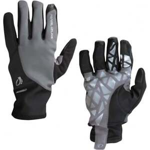 Pearl Izumi Men's Select Softshell Gloves