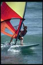 339010 Pacific Beach WAVE VELA A4 FOTO STAMPA