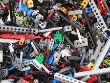 Lego 200x Technik Sonderteile Kleinteile Lochbalken Pins Liftarme Kreuzstangen