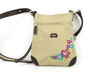 26b2ef5fa3 Sacs et sacs à main pochette beige pour femme   Achetez sur eBay