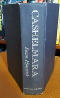 Cashelmara by Susan Howatch (1974, Hardcover) First Edition