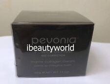 Pevonia Botanica Power Repair Age-Defying Marine Collagen Cream 50ml NIB #usukde