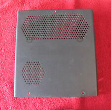 Alinco DX-70TH used spares - Top cover