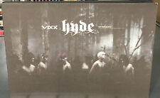 Vixx –Hyde 1st Mini Album K-Pop