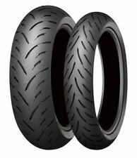 Dunlop Sportmax 120/70ZR17 190/55ZR17 GPR 300 Front Rear Motorcycle Tires