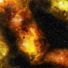 "GaleForce nine Fiery Nebula Space Game Mat (36"" x 36"")- Spielmatte,X-Wing,Armada"