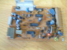 REVOX B77 TRANSPORT PCB 1.177.317.13  no39