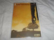 THE WALKING DEAD #193 Image Comics FINAL ISSUE 1st PRINT KIRKMAN NEAR MINT