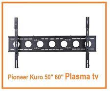 "1153T Tilt Mount  Pioneer Kuro 50"" 60"" Plasma tv PRO-141FD PRO-101FD PDP-6020FD"