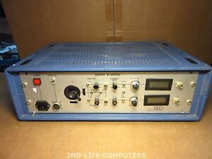 TNO SERVO STURING Controller Steering - EXCLUDING CABLES