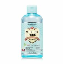 ETUDE HOUSE Wonder Pore Freshner 250ml Skin Toner 10-in-1 Solution