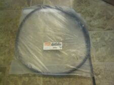 yamaha timberwolf YFB 250 brake cable new 4KD 26341 00