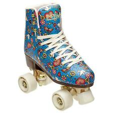 Impala - Quad Roller Skates   Vegan - Harmony Blue  - Women's Size: 10