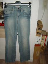 Damen Jeanshose von Esprit W24 L32