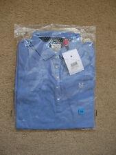 Crew Clothing Womens – Summer Pique Polo Shirt – BNWT Size 10