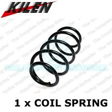 Kilen FRONT Suspension Coil Spring for VAUXHALL VECTRA 3.0 CDTi Part No. 20097