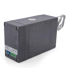Sgcd10 diesel generator electric throttle servo controller 24V