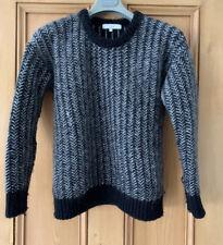 IRO Angela Sweater Size 36