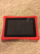 Nabi 2 NV7A 8GB 7-Inch Multi-Touch Kids Tablet Android 4.0 -